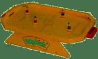 baby foot surdimensionné jeu bois ajc